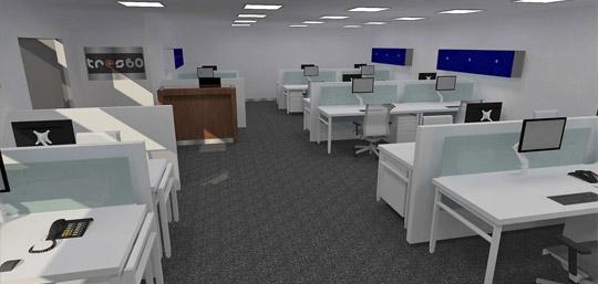 tres60-oficina3d